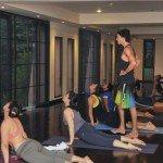 Sukko Yoga Centre – Dedicated to Ashtanga Yoga