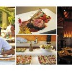 Restaurants to suit everyone's taste @ Holiday Inn Resort Phuket
