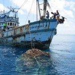 Go Eco Phuket – Saving Phuket Marine Environment