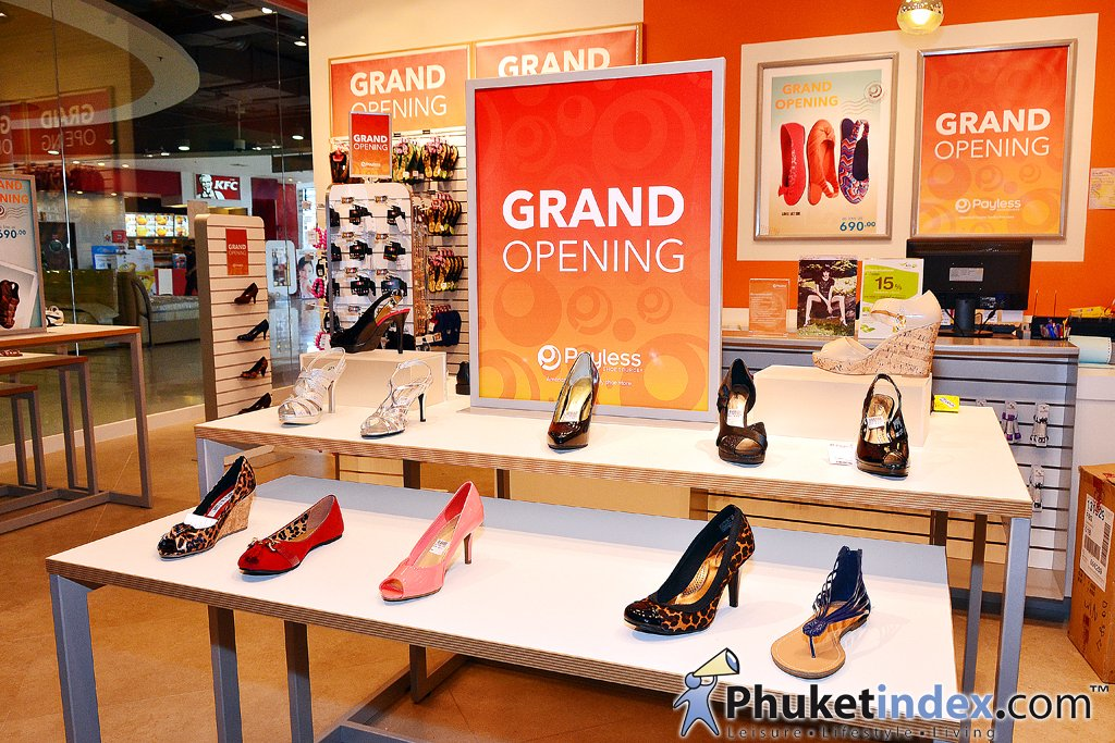 Payless shoe stores. Cheap shoes online