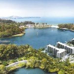 New Laguna Shores Phase Launched