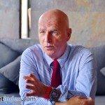 Dr. Michael Klentze – The Leader in Preventive, Regenerative and Anti-Aging Medicine