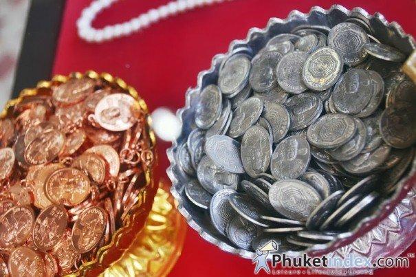 The History of Phuket's Tin Mining Industry
