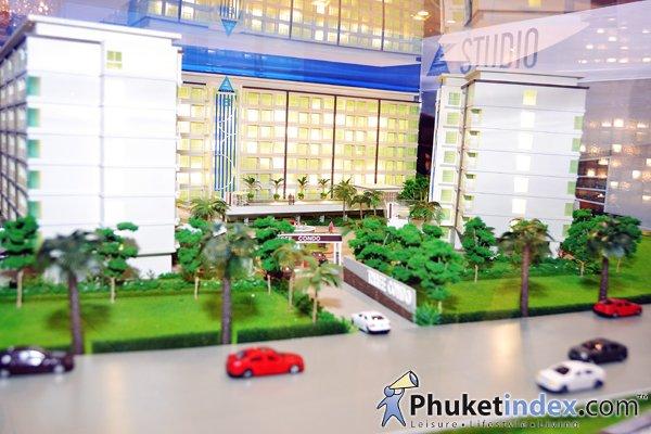 Setting New Standards for Phuket's Property Market
