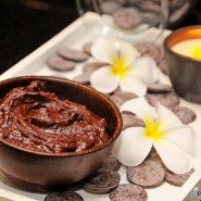 ''Choco Bliss'' at Quan Spa
