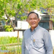 Sawai Sombat – Leading Phuket's Tourism Industry to a New Height