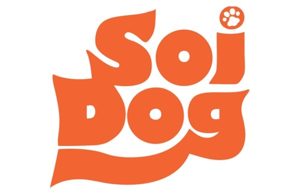 Get to know Soi Dog Foundation