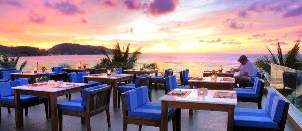 LaFlora Resort Patong