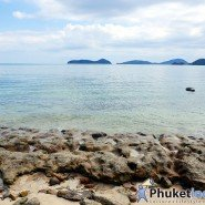 Cape Panwa – A very different side to Phuket