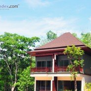 Crystal Wild Resort – Soothe your Soul & Relax your Mind