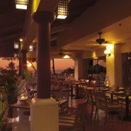 Cucina Italian Restaurant – A Delightful Dining Experience