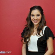 Chanishnant Tephabutra – Mother, Wife and Successful Businesswoman