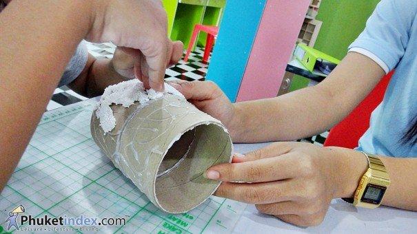 Hands on arts Studio