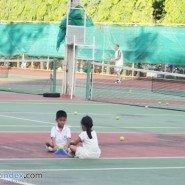 Phuket Lawn Tennis Club