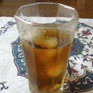 How to make detoxifying Houttuynia Cordata tea