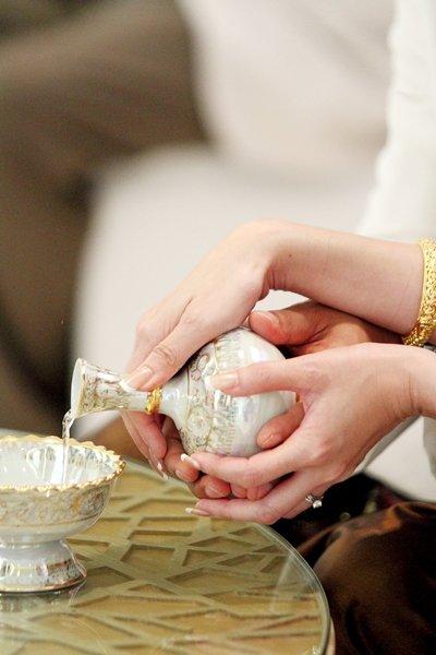 Weddings by Renaissance Phuket Resort & Spa