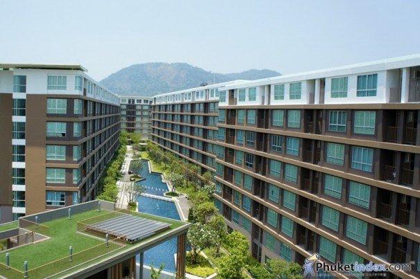 Tips for Making your Phuket Property Profitable