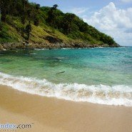 Yanui Beach – Why Phuket Really is Paradise