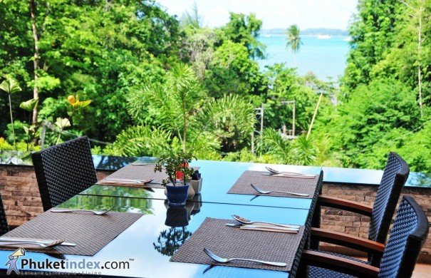 Kong Kang Restaurant Phuket