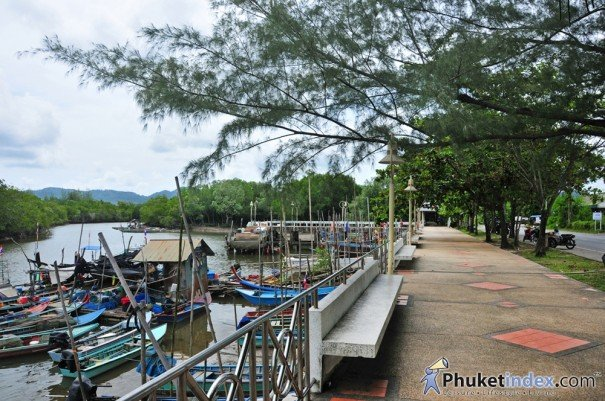 klongmodong phuket