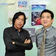 """K.W. Development"" – Reinventing Phuket's Hospitality Industry"