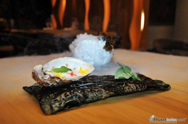 Aziamendi – A Gastronomic Journey Like No Other