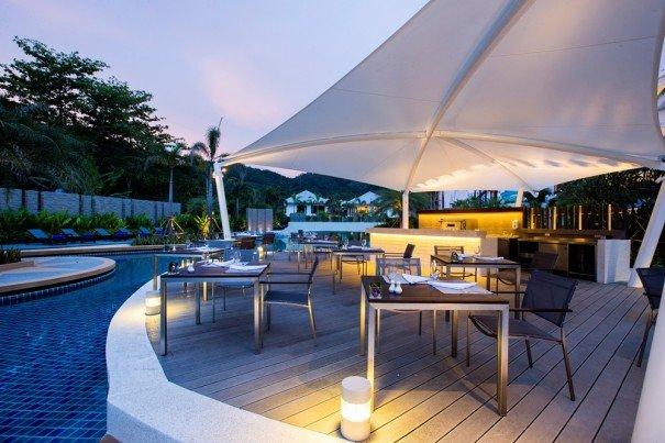novotel phuket karan beach resort and spa