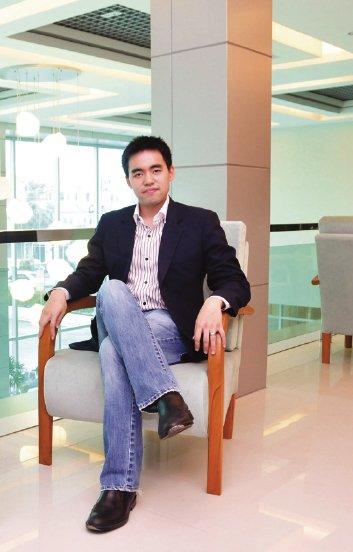 Phuket Local Developer