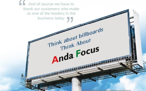 Natchanok Sucharitkul – Owner and Managing Director of Anda Focus 002