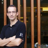 Interview with Sander Looijen – General Manager of Renaissance Phuket Resort & Spa