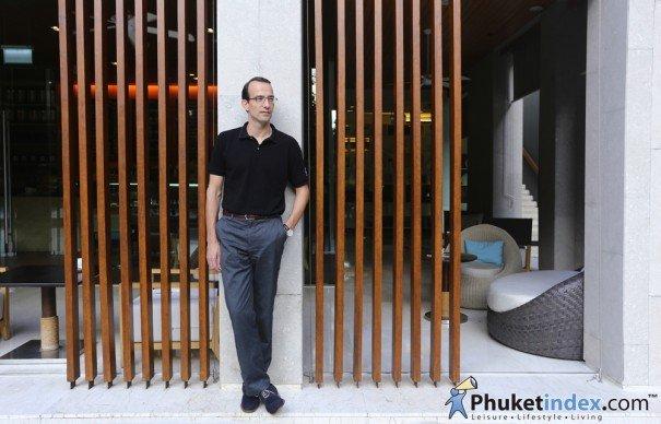 Renaissance Phuket Resort and Spa 02