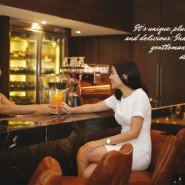 Indulge – The Ultimate Gentleman's Bar
