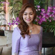 Natthakanya Saengpho – CEO of Paradise Group