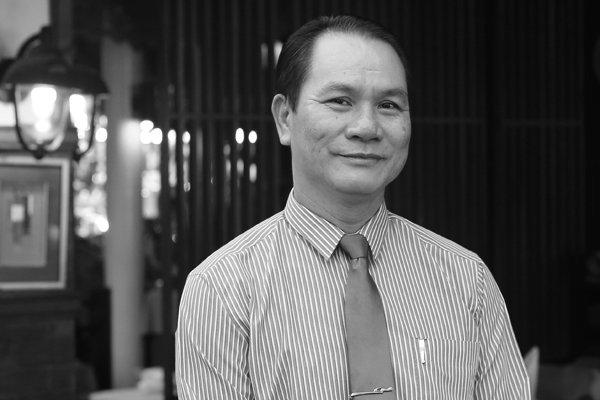 Supit Jararith- Asst.Manager