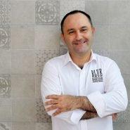 Matteo Capellino – Sales Director of Blue Horizon Developments Thailand