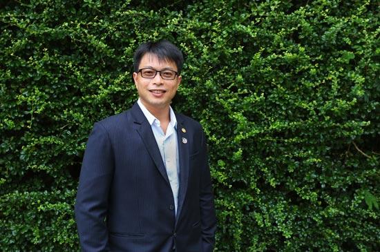 The Rotary Club of Sino Phuket