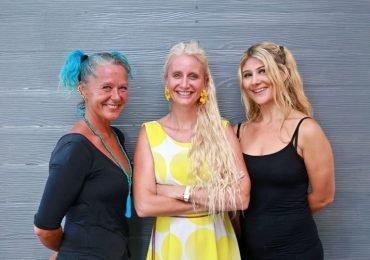 Phuket Professional & Fun Ladies