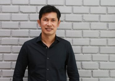 Sawit Ketroj (Mai) – CEO of Emerald Development Group
