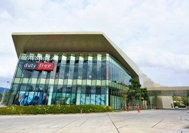 The Shilla Duty Free Phuket – Duty Free shopping in tropical heaven