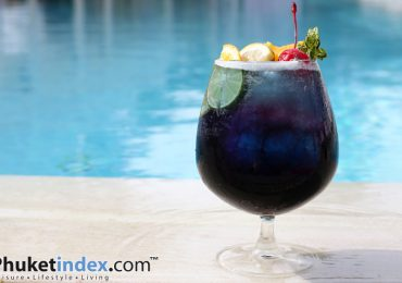 Food Recipes: Tropical XANA Spritz – Xana Beach Club