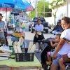 L-Market @Sapanhin