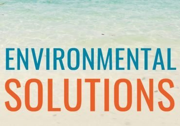 'Environmental Solutions' in Phuket