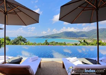 Where to stay in Phuket – Andara Resort & Villas