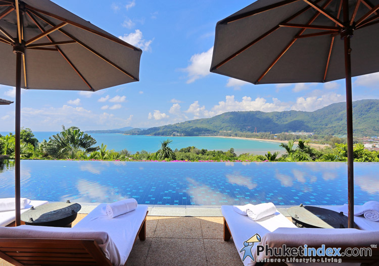 Where to stay in Phuket – Andara Resort & Villas