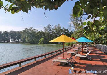 Where to stay in Phuket – Cassia Phuket Hotel